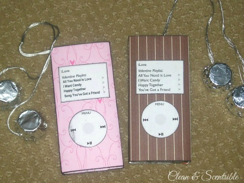 Valentines-Day-Ipods