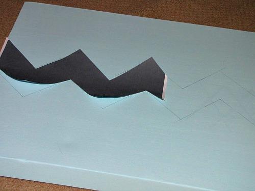Easter-Handprint-Canvas-5
