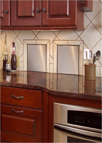 Under Kitchen Sink Organize With Trash Can on kitchen wood trash cans, kitchen stainless steel trash cans, kitchen under cabinet trash can, kitchen recycle trash cans,