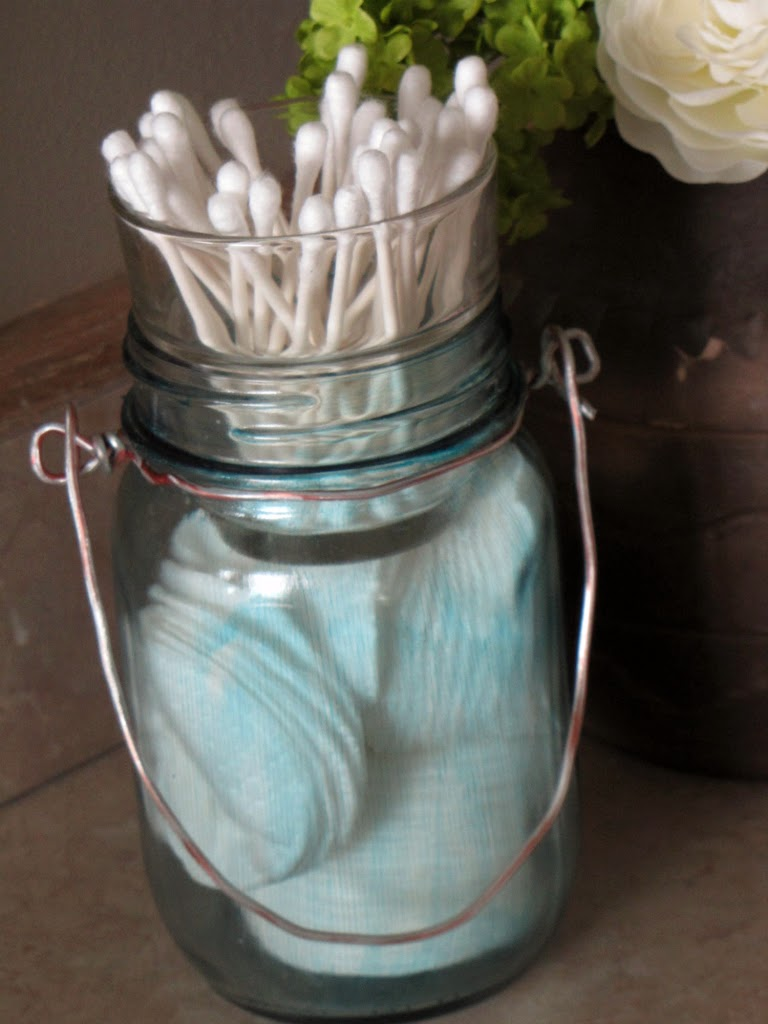 Bathroom Storage Projects. Bathroom Storage Projects   Clean and Scentsible