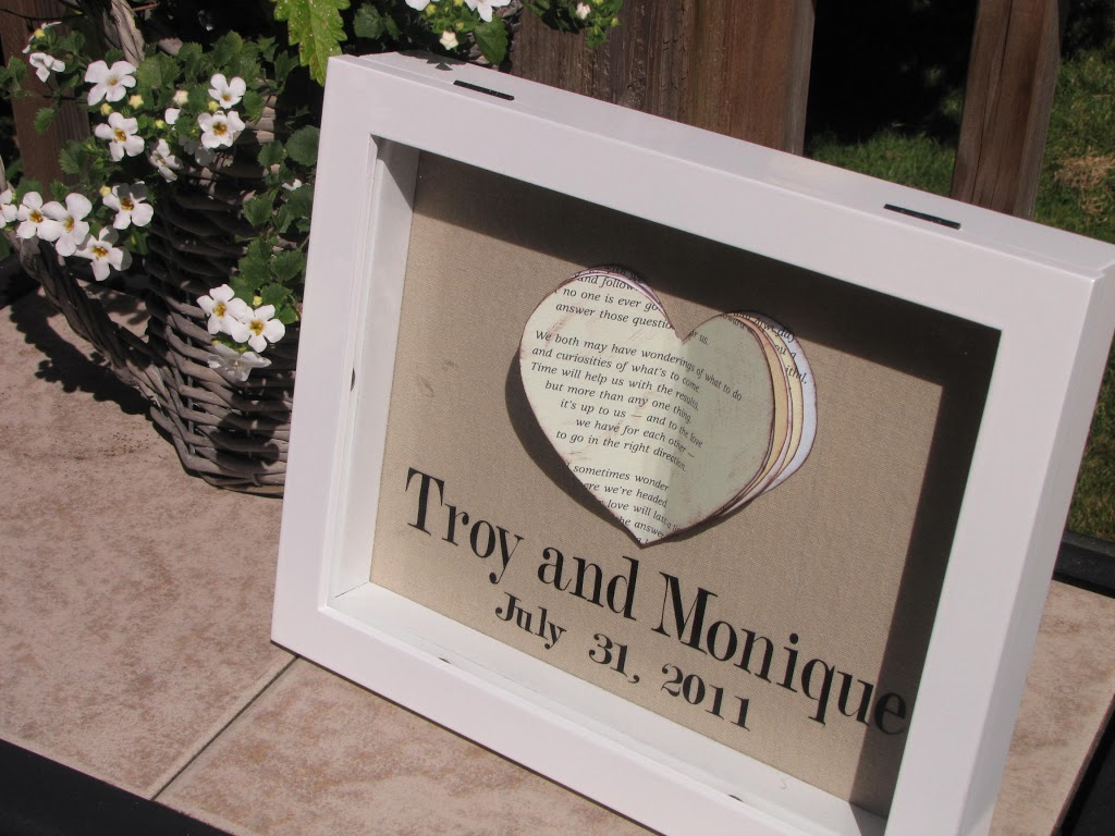 Personalized Wedding Gifts Clean And Scentsible,Farmhouse Front Door Wreath Ideas