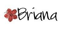 Briana_signature_thumb1