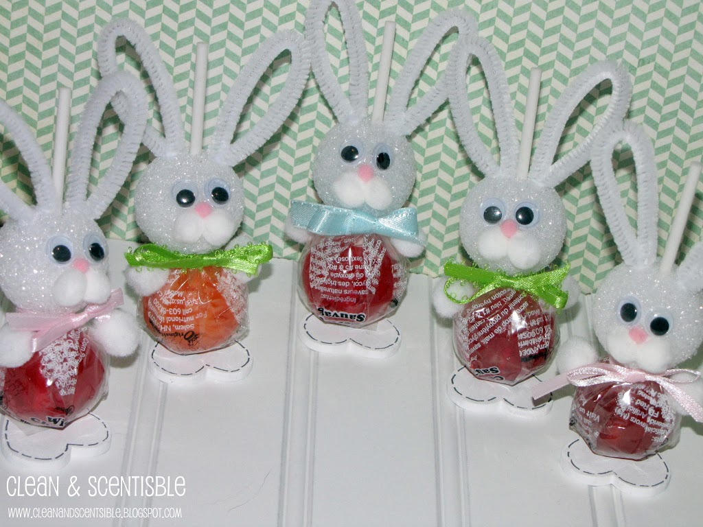 bunny-suckers-002-blog