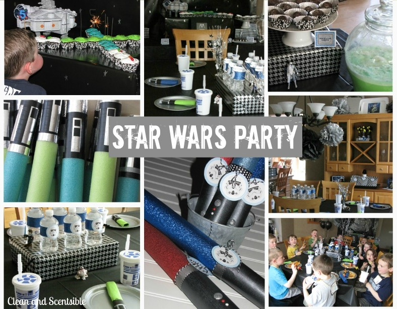 Star Wars Baby Invitations for beautiful invitations layout