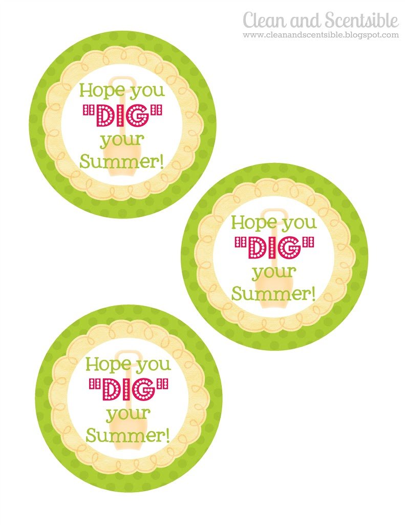 Summer tags hatchurbanskript summer tags kids end of school gift free printable negle Gallery