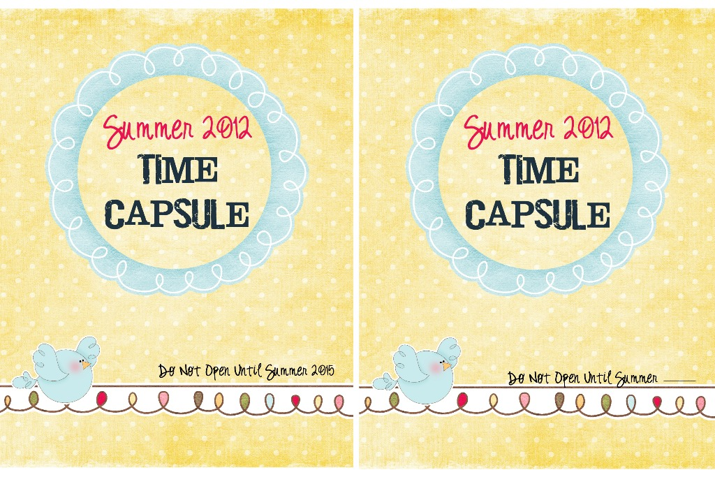 time capsule paper Time capsule essays: over 180,000 time capsule essays, time capsule term papers, time capsule research paper, book reports 184 990 essays, term and research papers.
