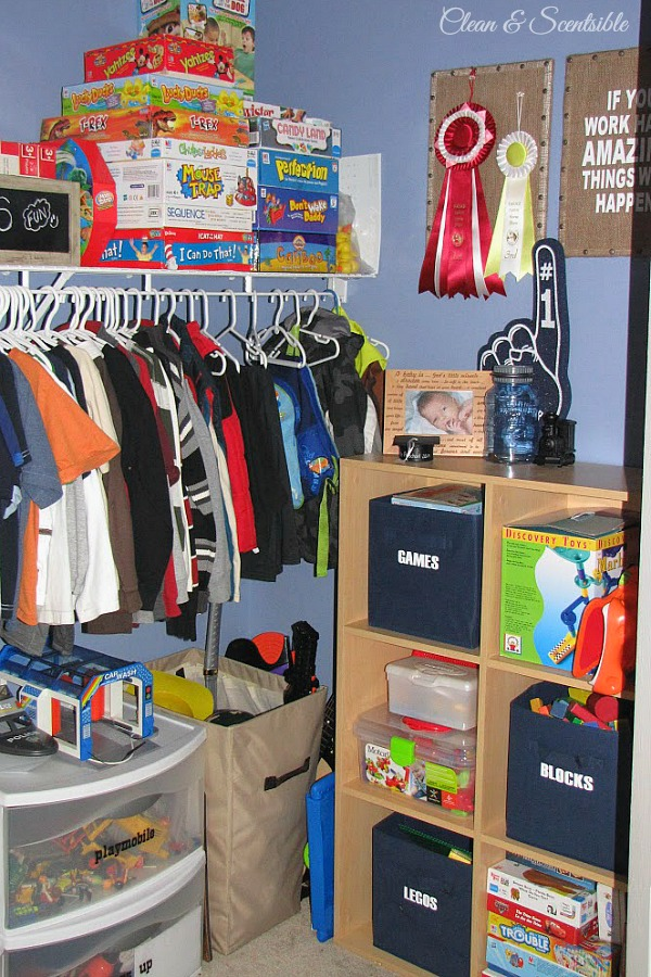 Kids-Closet-Organization-Matthew