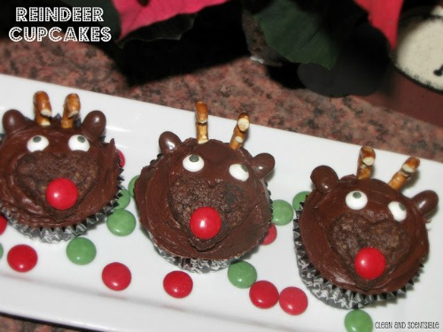 Tons of fun Christmas activity ideas for kids!