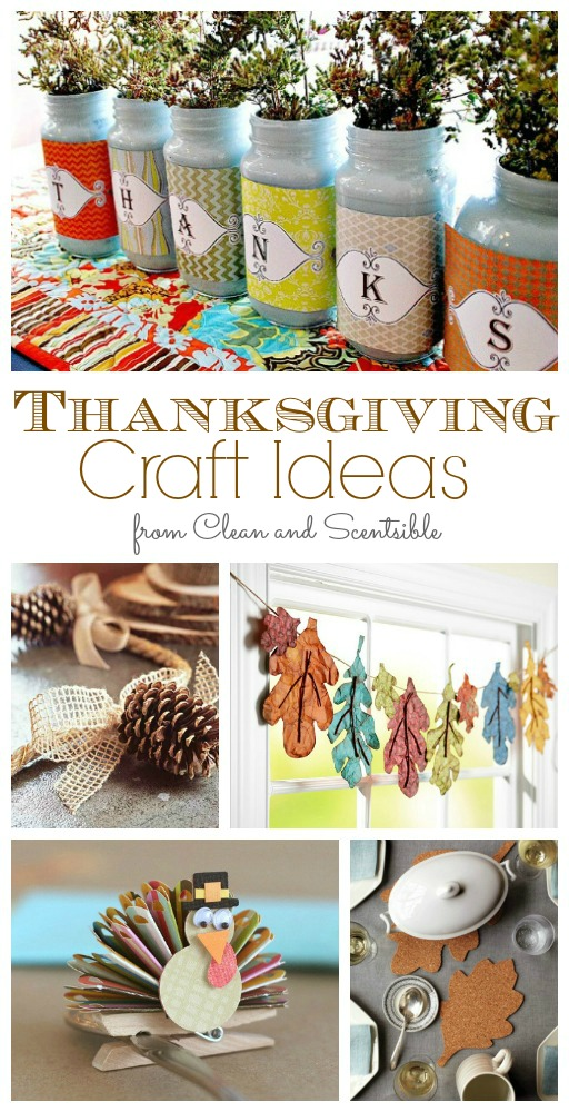 Better Homes And Gardens Holiday Crafts