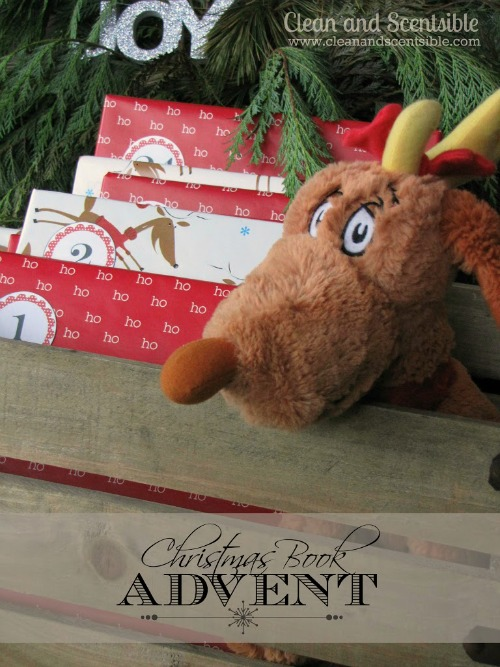 Christmas-Book-Advent