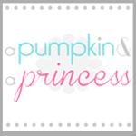 A Pumpkin & A Princess