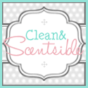 Clean & Scentsible