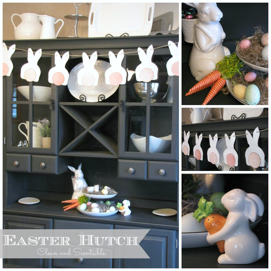 Easter-Buffet-Collage