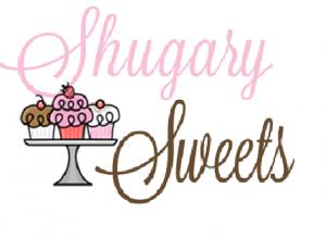 Shugary Sweets