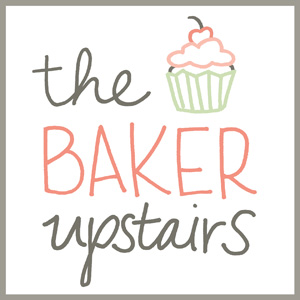 The Baker Upstairs