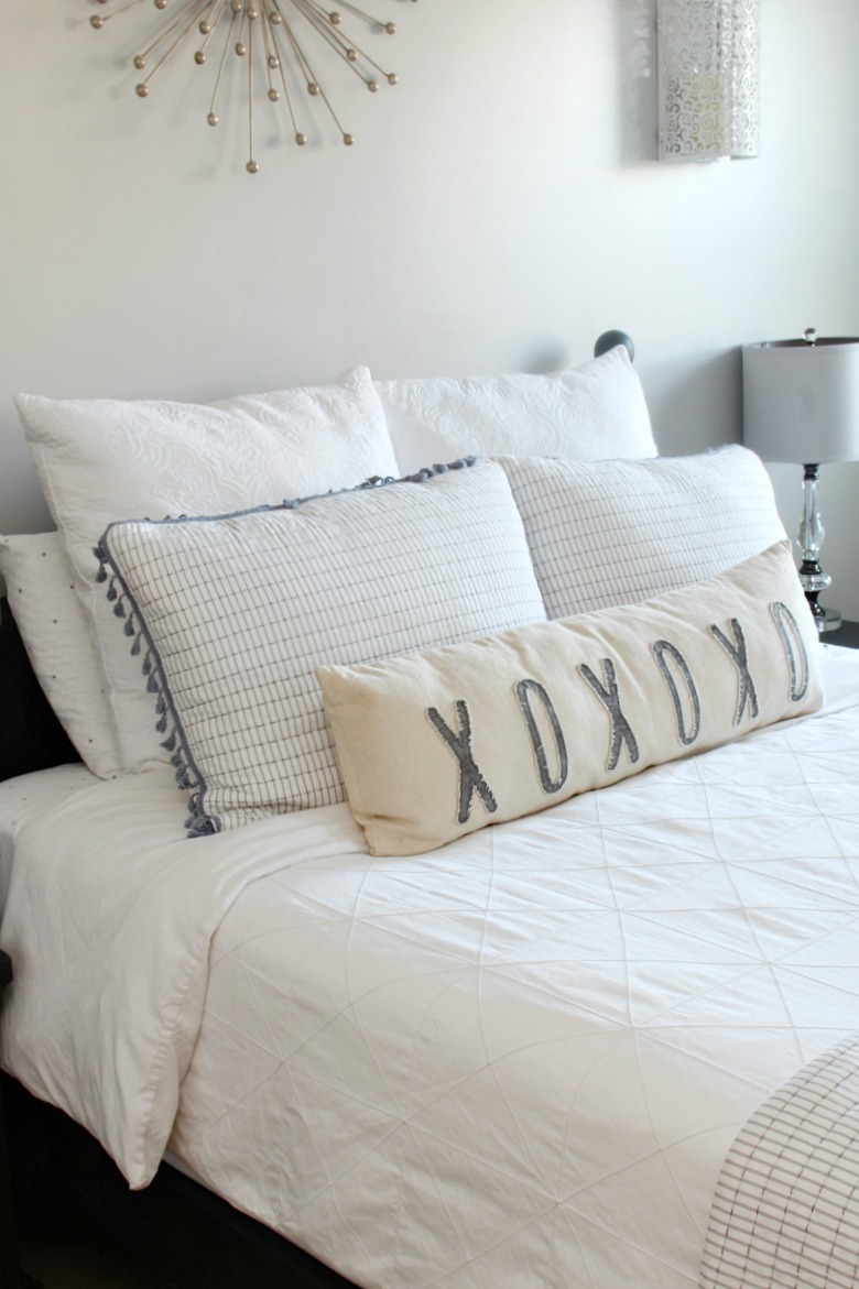 How To Clean Your Mattress And Scentsible