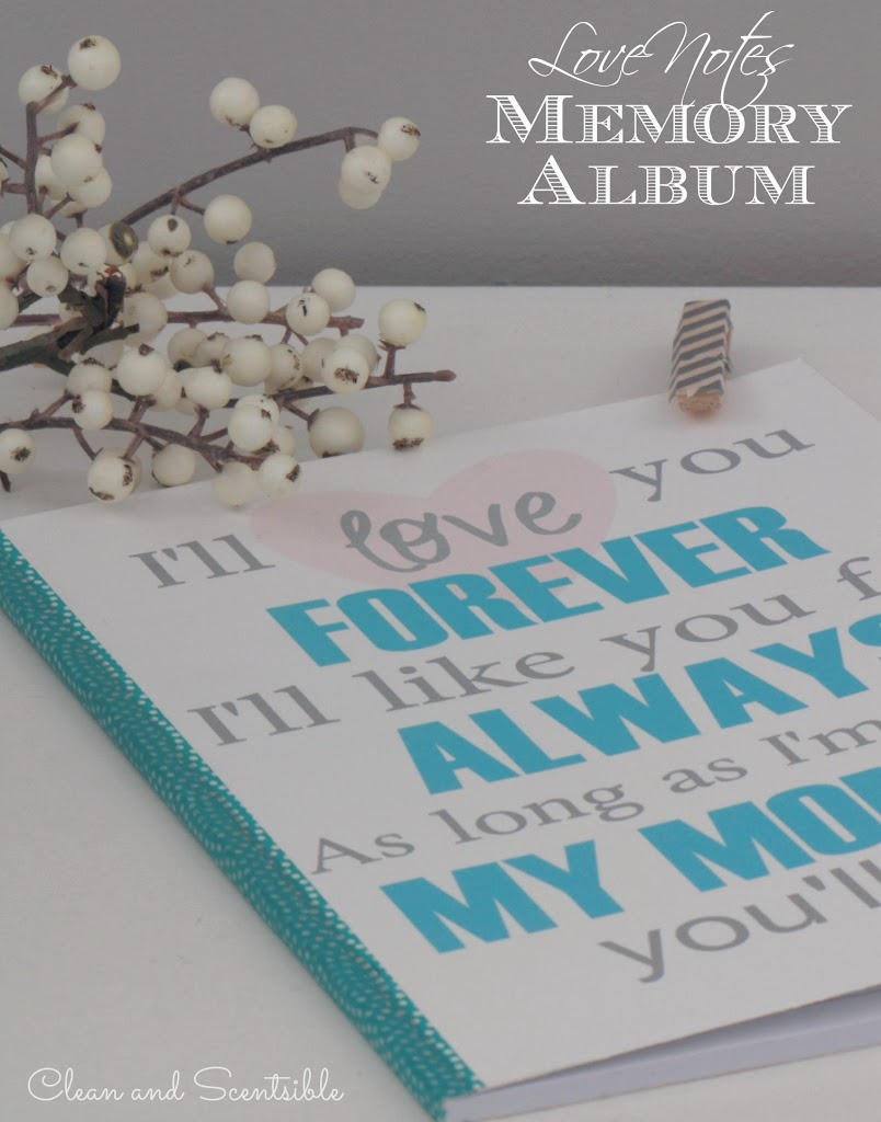 i ll love you forever mother s day gift free printable clean and