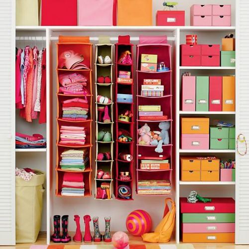 The Household Organization Diet How To Organize Kids Toys