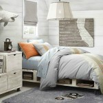 Fabulous boys' bedroom ideas!