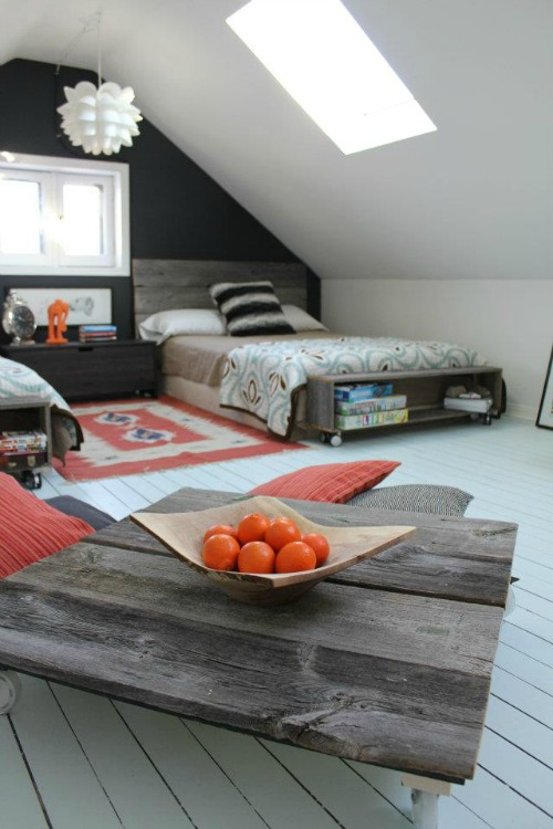 Inspirational Boys Bedrooms Clean And Scentsible