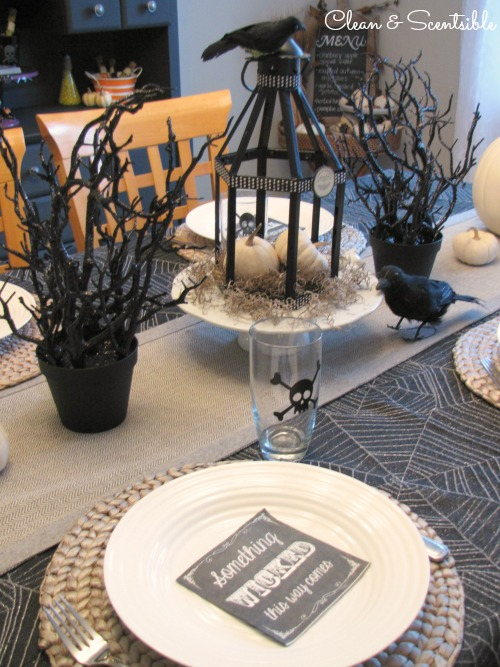 Halloween-Decor-Resized