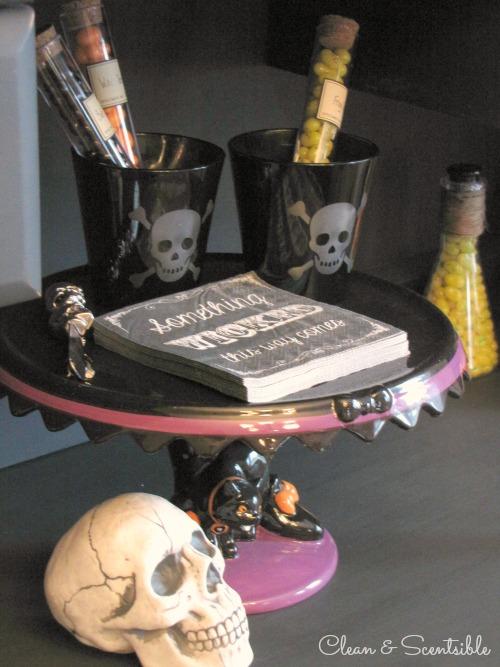 Halloween-Decor-Resized1