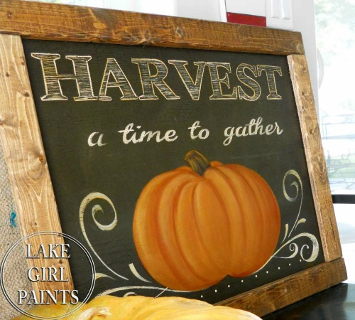 Pumpkin Ideas For Fall And Thanksgiving Clean Amp Scentsible