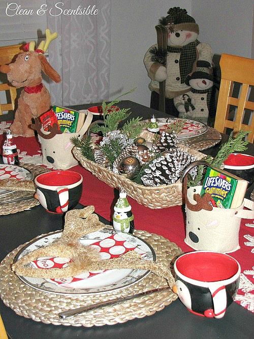 Christmas-Breakfast-r