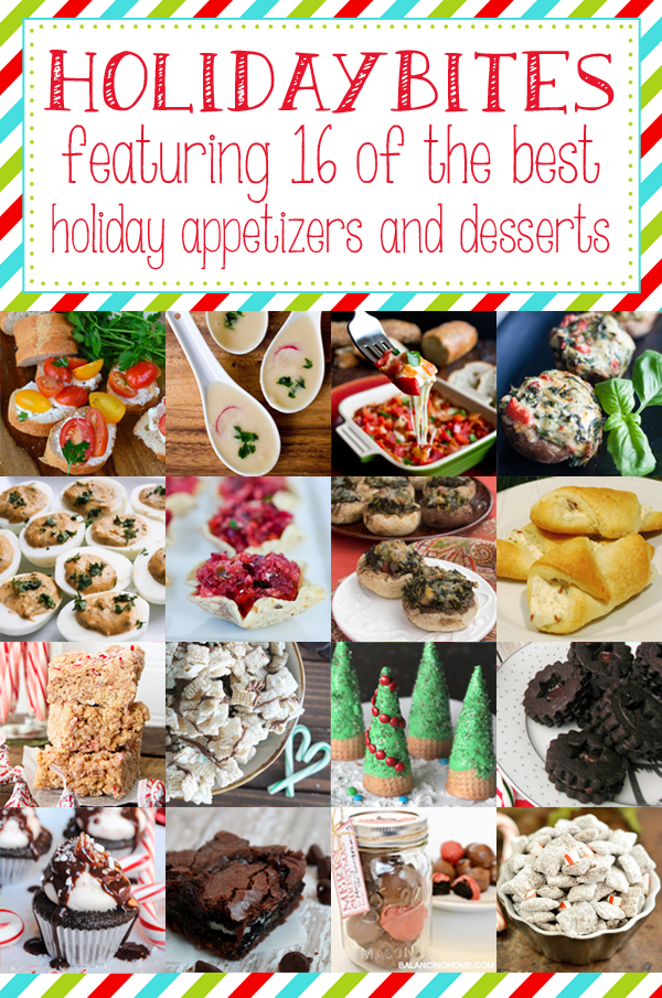 Chocolate Peppermint Cream Cheese Cookies and Christmas Giveaway!