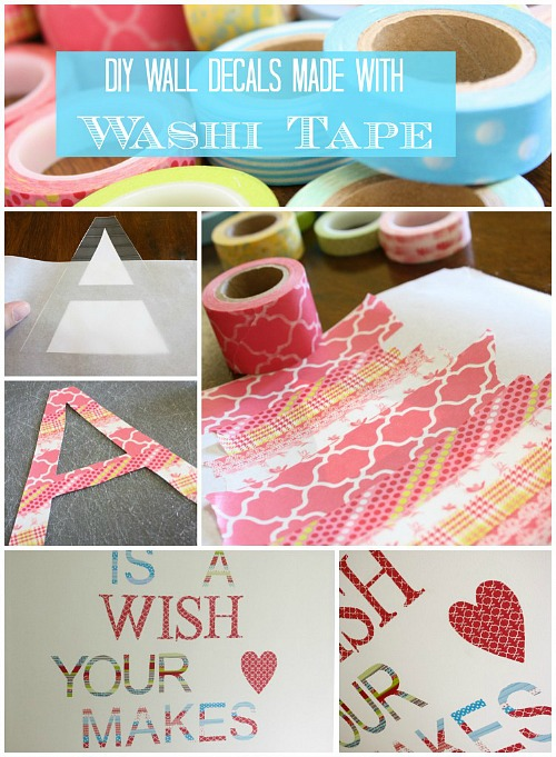 Inspiring Valentine's Day projects and recipes!
