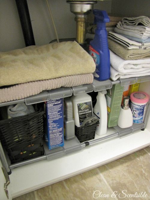 Laundry-Room-Organization-10