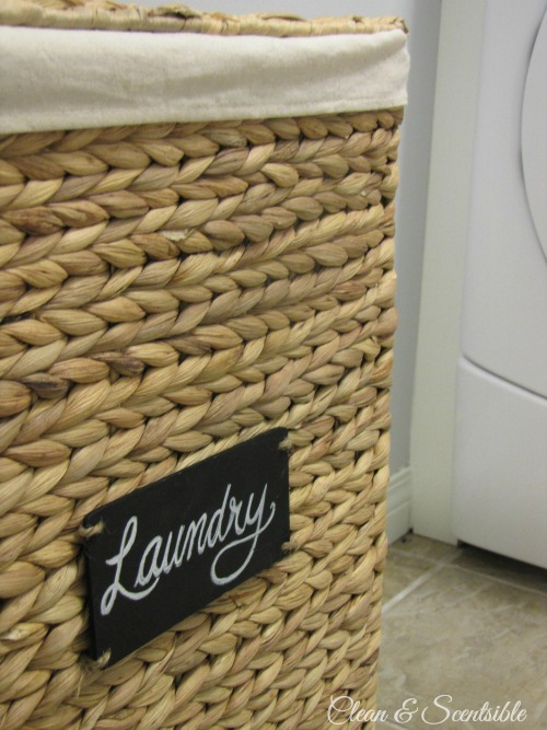 Laundry-Room-Organization-6