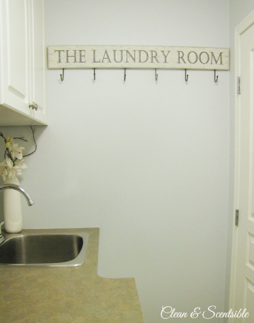 Laundry-Room-Organization-7