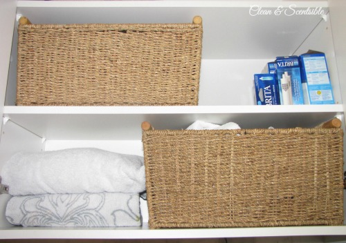 Laundry-Room-Organization-9