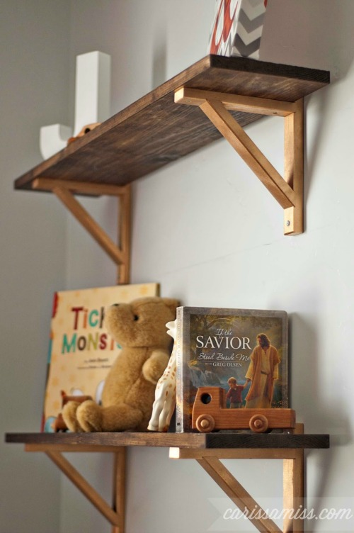 Great DIY Home Decor Projects.