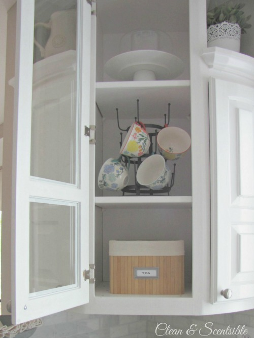 Great Post On How To Organize Kitchen Cabinets Lots Of Ideas