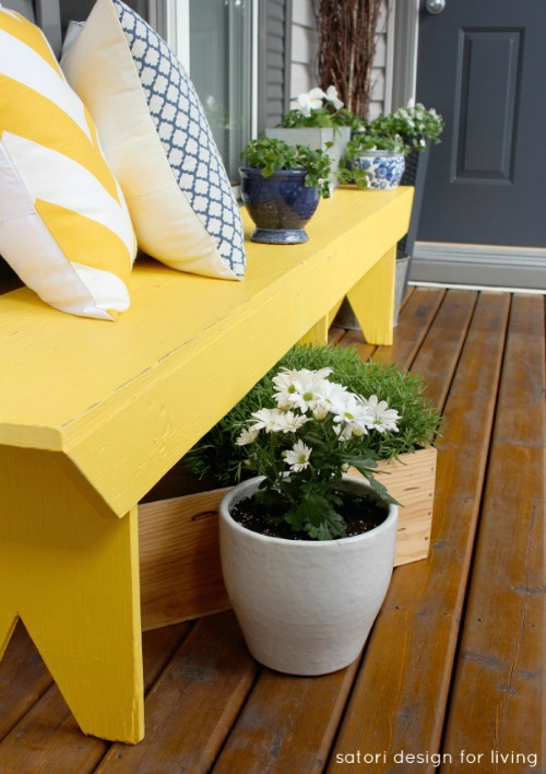Spring-Front-Porch_5
