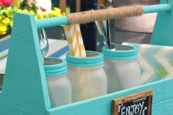 How to Clean and Organize Outdoor Spaces