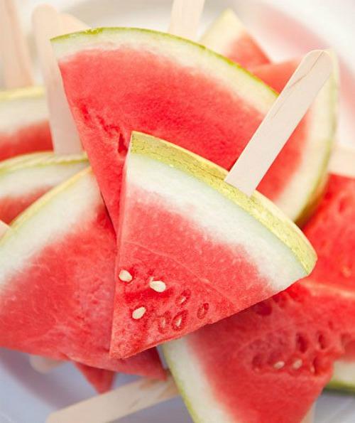 070312-watermelonpops