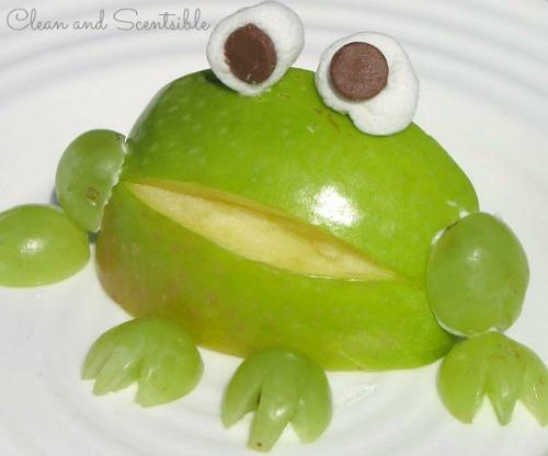 apple-frog-2