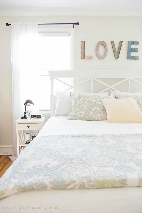 Love all of these DIY and home decor ideas!
