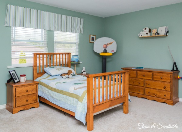 Boys-Bedroom-10r