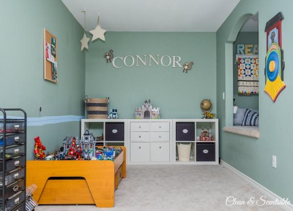 Boys-Bedroom-11r