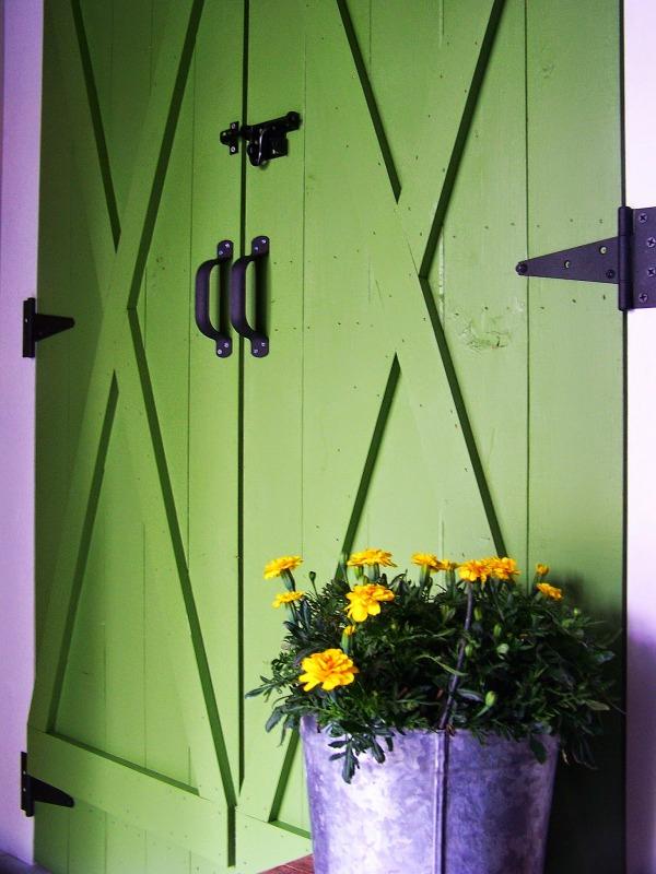 DIY-Barn-Doors