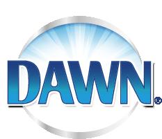 Dawn-Logo-PNG
