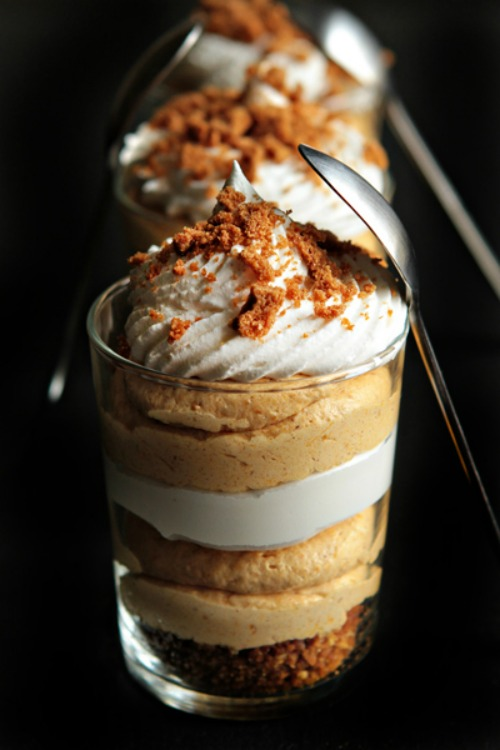 Pumpkin-Cheesecake-Trifles