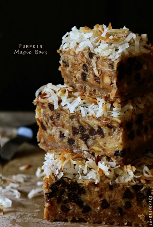 Pumpkin-Magic-Bars-by-Bakers-Royale-21