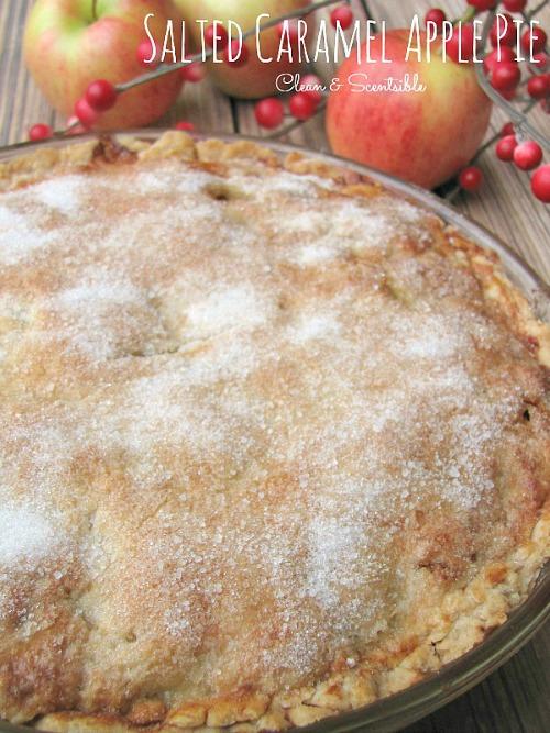 Salted-Caramel-Apple-Pie-1