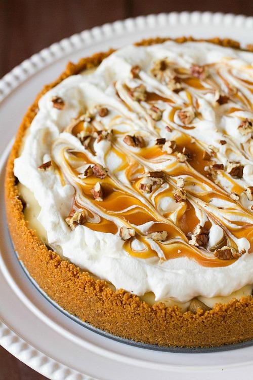 caramel-apple-cheesecake-pie-6-600