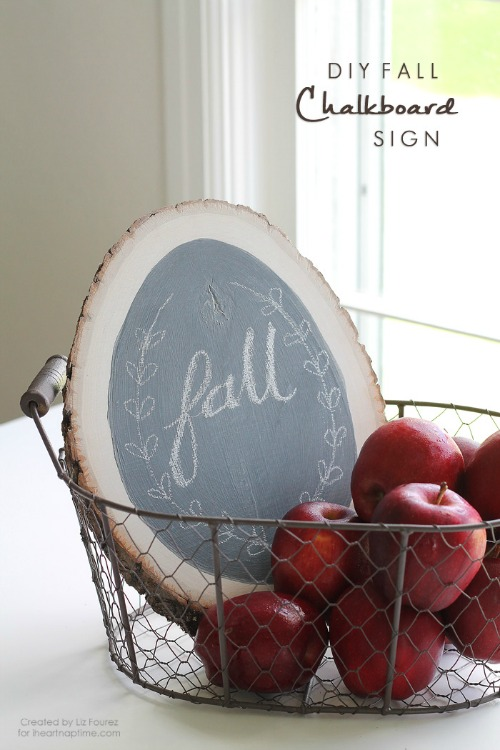 DIY-Fall-Chalkboard-Sign-final